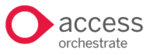 Access Orchestrate Scheduling