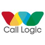 Call Logic
