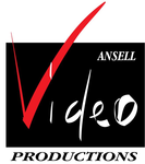Ansell Productions