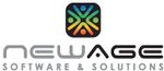 New Age Software & Solutions