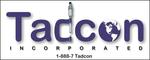 Tadcon