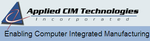 Applied CIM Technologies