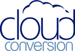 Cloud Conversion CRM