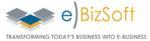 e-BizSoft
