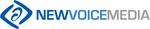 ContactWorld