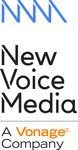 Voice Broadcasting vs. NewVoiceMedia