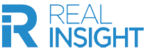 RealINSIGHT Software