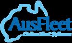 AusFleet
