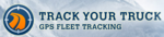 Track Your Truck
