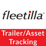 Fleetilla Trailer Tracking Solution