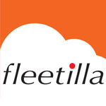 Fleetilla