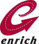 Enrich Software