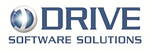 Drive Software Solutions