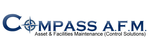 Compass Software Technology