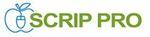 Scrip Pro
