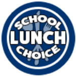 School Lunch Choice