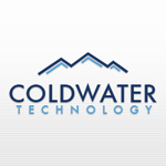 Coldwater Technology