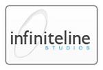 infiniteline studios