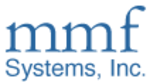 MMF Systems