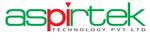 Aspirtek Technology
