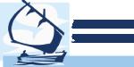 Argonaut Practice Management