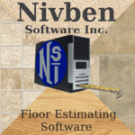 Flooring Estimator