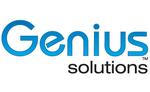 Genius Manufacturing