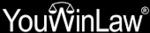 YouWin-Law
