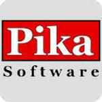 Pika Software