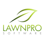 LawnPro Software
