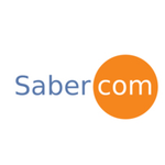 Sabercom Digital Signage