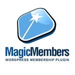Magical Media Group