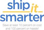 ShipitSmarter.com
