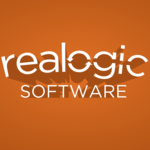 Realogic Abstract