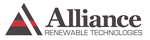 Alliance Renewable Technologies