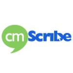 cmScribe