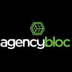 AccuAgency vs. AgencyBloc for Health & Life Insurance