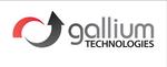 Gallium Technologies
