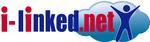 i-linked