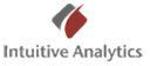 Intuitive Analytics