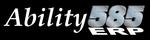 Ability 585 ERP