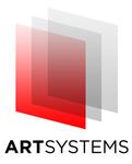 Artsystems