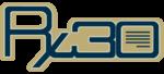 Rx30 Pharmacy System