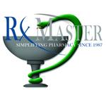 RxMaster Pharmacy System