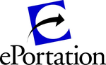 ePortation