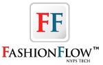FashionFlow
