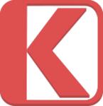 KSM Online