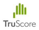 TruScore 360 Feedback Software