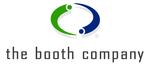 Booth Company