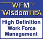 WFM Wisdom